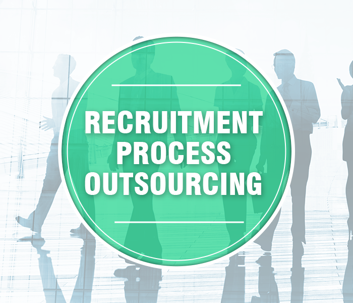 RECRUITMENT-PROCESS-OUTSOURCING