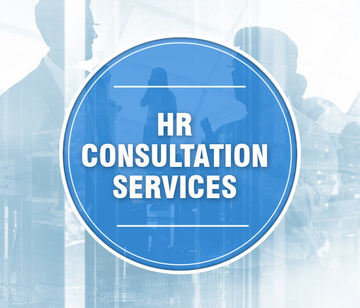 HR-CONSULTATION-SERVICES-