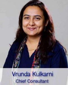 https://acesai.in/wp-content/uploads/2021/10/VrundaKulkarni-240x300.jpg